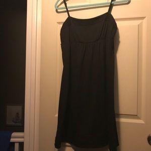 Ann Taylor light weight dress size large